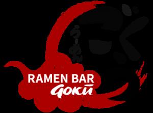Ramen Bar Goku