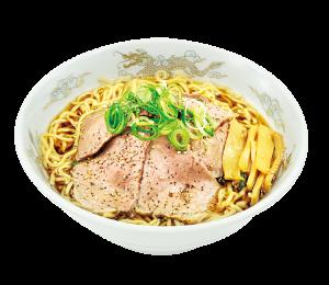 Roast-Beef-Ramen
