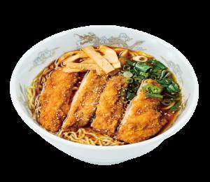 Chicken-Katsu-Ramen
